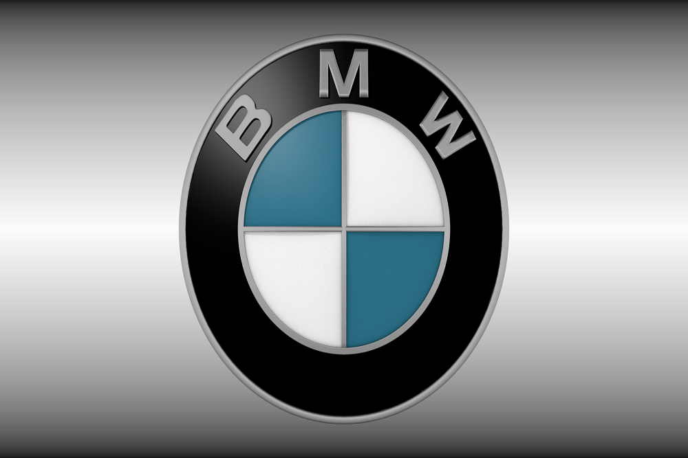 intranet, bmw, web