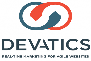 Devatics, webmarketing, ergonomie web