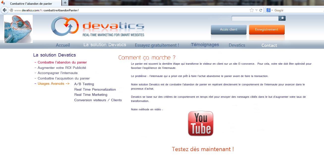content marketing toulouse