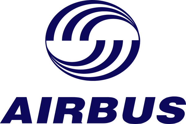 airbus, intranet, wiki