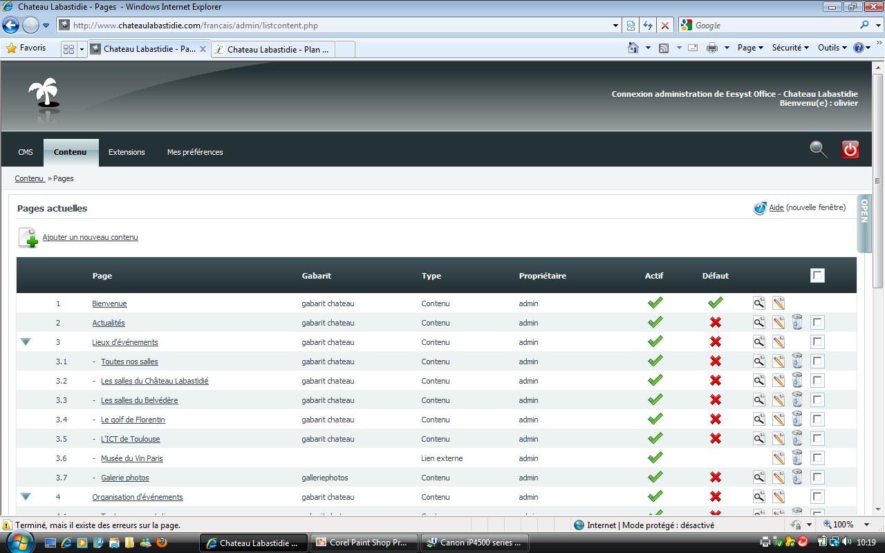 webmarketing toulouse
