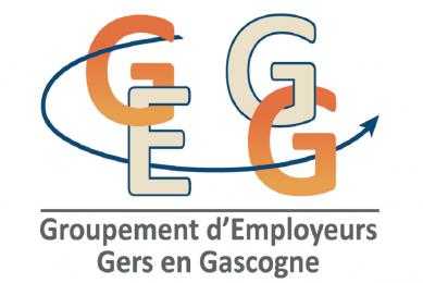 logo gegg