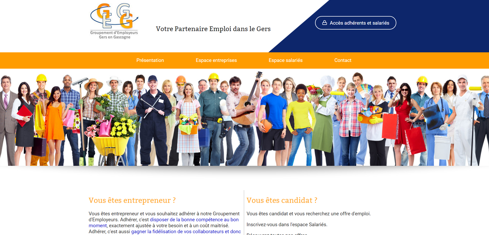 google analytics, referencement naturel, referencement payant
