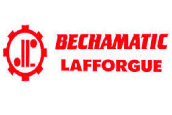 bechamatic gers