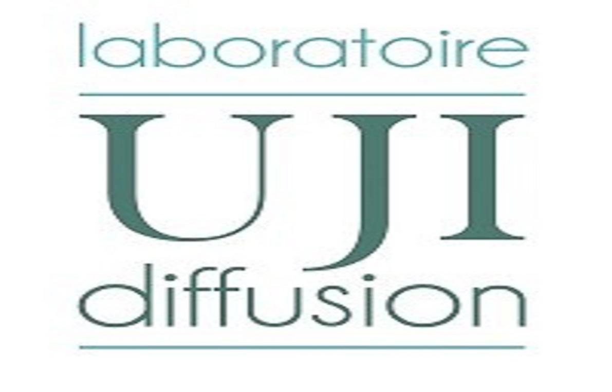 logo uji diffusion