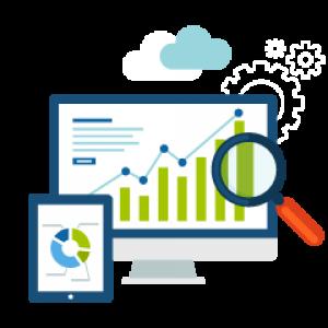 webmarketing, animation de communauté