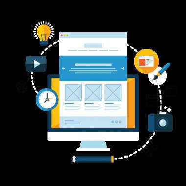 ergonomie web, web design, référencement