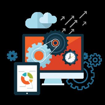 créer un blog, blog, webmarketing